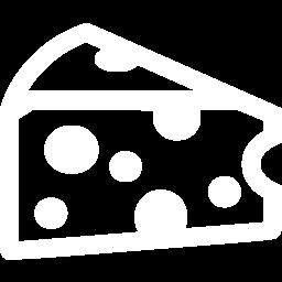 🥛 Mejeriersättning