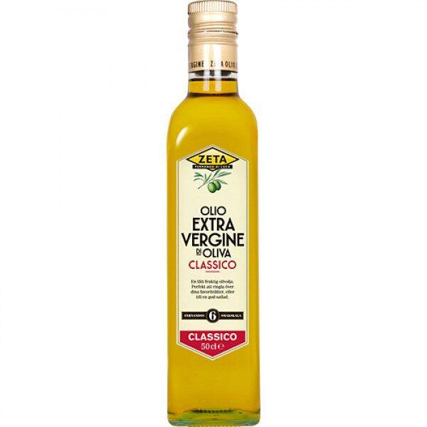 Olivolja Classic