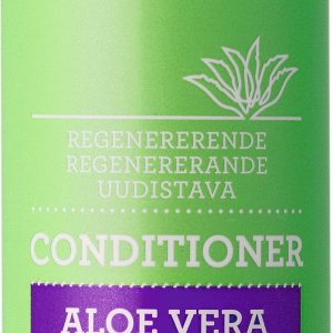 URTEKRAM CONDITIONER ALOE VERA EKO 250ML