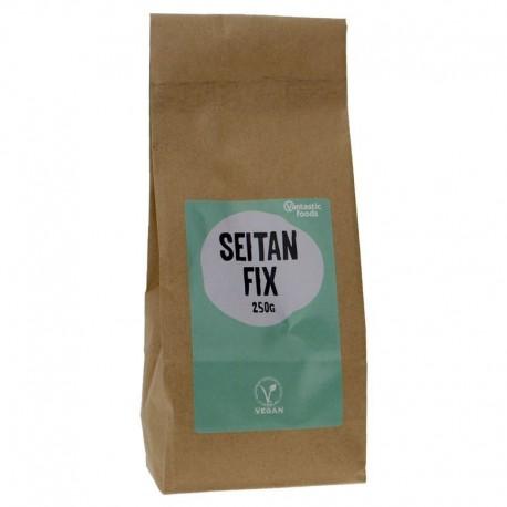 Seitan Fix Gluten 250g
