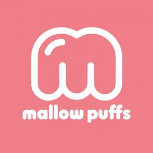 Mallow Puffs Marshmallows