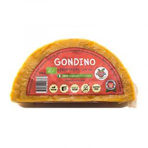 CHILI GONDINO